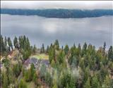 Primary Listing Image for MLS#: 1696808