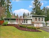 Primary Listing Image for MLS#: 1716708