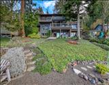 Primary Listing Image for MLS#: 1716908