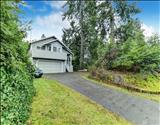 Primary Listing Image for MLS#: 1725808