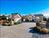 Primary Listing Image for MLS#: 1732008