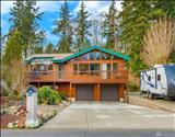 Primary Listing Image for MLS#: 1732608