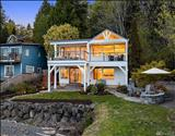 Primary Listing Image for MLS#: 1760008