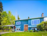 Primary Listing Image for MLS#: 1760808