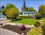 Primary Listing Image for MLS#: 1764708