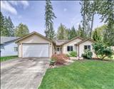 Primary Listing Image for MLS#: 1765108