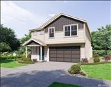 Primary Listing Image for MLS#: 1766308