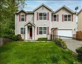 Primary Listing Image for MLS#: 1770208