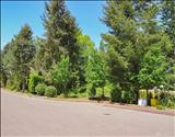 Primary Listing Image for MLS#: 1773108