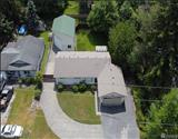 Primary Listing Image for MLS#: 1786808