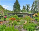 Primary Listing Image for MLS#: 1788308
