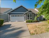 Primary Listing Image for MLS#: 1808208
