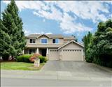 Primary Listing Image for MLS#: 1816608