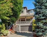 Primary Listing Image for MLS#: 1829308