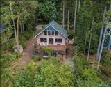 Primary Listing Image for MLS#: 1829908
