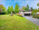 Primary Listing Image for MLS#: 1843408