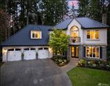Primary Listing Image for MLS#: 1845808