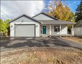 Primary Listing Image for MLS#: 1846508