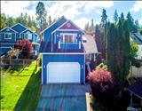 Primary Listing Image for MLS#: 1849108
