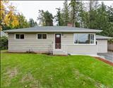 Primary Listing Image for MLS#: 1853308
