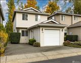 Primary Listing Image for MLS#: 1855608