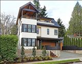 Primary Listing Image for MLS#: 1558309