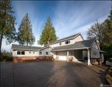 Primary Listing Image for MLS#: 1558409