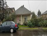 Primary Listing Image for MLS#: 1562509