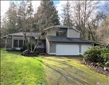 Primary Listing Image for MLS#: 1565509