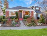 Primary Listing Image for MLS#: 1566909