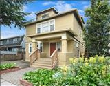 Primary Listing Image for MLS#: 1604309