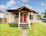 Primary Listing Image for MLS#: 1605409