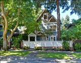 Primary Listing Image for MLS#: 1639809