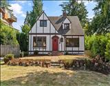 Primary Listing Image for MLS#: 1646709