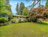 Primary Listing Image for MLS#: 1667209