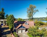 Primary Listing Image for MLS#: 1671109