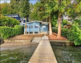 Primary Listing Image for MLS#: 1674109