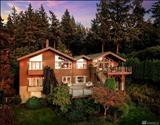 Primary Listing Image for MLS#: 1674809