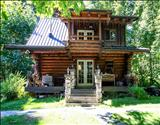 Primary Listing Image for MLS#: 1679409