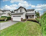 Primary Listing Image for MLS#: 1680409