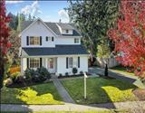 Primary Listing Image for MLS#: 1681409