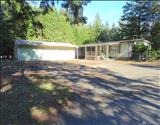 Primary Listing Image for MLS#: 1682409