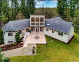 Primary Listing Image for MLS#: 1694909