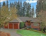 Primary Listing Image for MLS#: 1712509