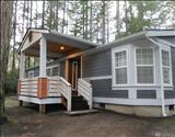 Primary Listing Image for MLS#: 1715609