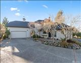 Primary Listing Image for MLS#: 1718809