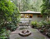 Primary Listing Image for MLS#: 1726309