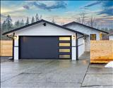 Primary Listing Image for MLS#: 1730109
