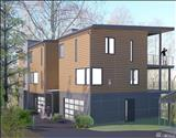 Primary Listing Image for MLS#: 1736409