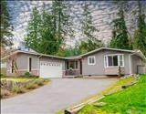 Primary Listing Image for MLS#: 1737909